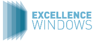 Excellence Windows